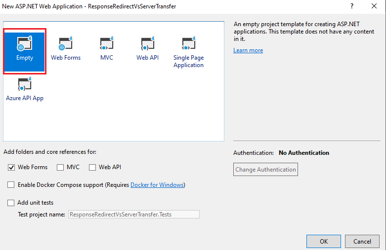 ASP.Net Response.Redirect or Server.Transfer: Open New Tab from Code Behind