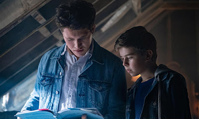 the hardy boys duet detektif remaja bersaudara