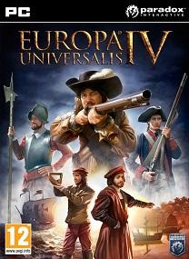 europa-universalis-iv-pc-cover-www.ovagames.com