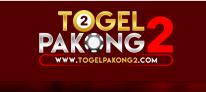 Togelpakong2   Live Draw Sgp Tercepat
