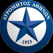 Atromitos Athens www.nhandinhbongdaso.net