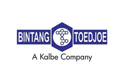 Lowongan Kerja Jobs : Engineering Technician (Utility / Maintenance), Finance Staff, QC Analyst Min SMA SMK D3 S1 PT Bintang Toedjoe Membutuhkan Tenaga Baru Seluruh Indonesia