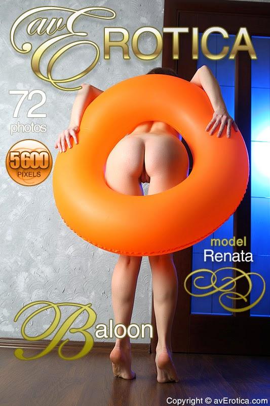avErotica 2014-12-27 Renata - Baloon 12070