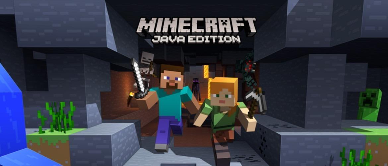 Descargar Minecraft Bedrock Edition Java Edition Gratis En Espanol