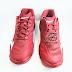 TDD465 Sepatu Pria-Sepatu Voli -Sepatu Mizuno  100% Original