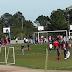 """4to """"Día del Niño recreativo, deportivo y solidario"""" en Piriápolis."""
