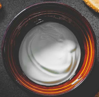 odia meaning of yogurt