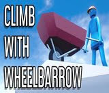 climb-with-wheelbarrow