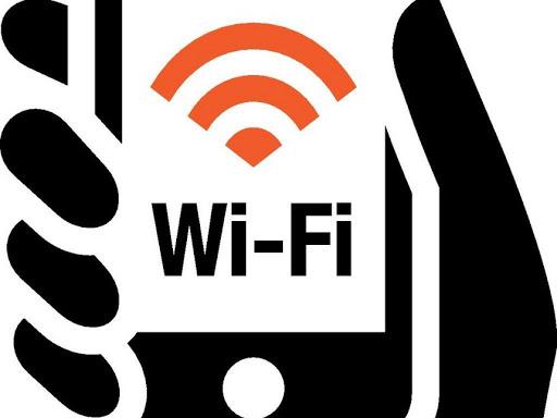 Era Wifi Untuk Event Memasuki Digital Society