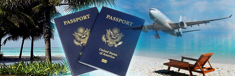 How to get U S  Passport in 24-hrs! | ORGANIZE KAOS