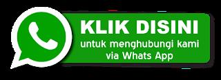 whatsapp diskributor vinyl