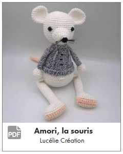 https://www.makerist.fr/patterns/amigurumi-souris-au-crochet-amori-la-souris
