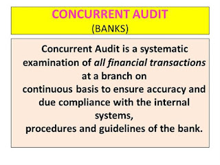 How-to-do-Bank-concurrent-audit