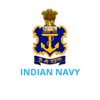 NAVY REQUIREMENT, NAVY REQUIREMENT FORM,NAVY REQUIREMENT 2019,NAVY REQUIREMENT FOR SAILOR,