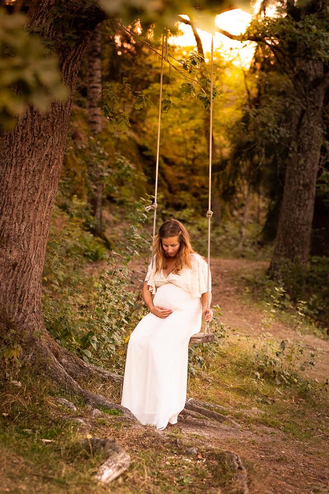 rv 28, raskausviikko 8, raskauskuvaukset, masukuvaukset