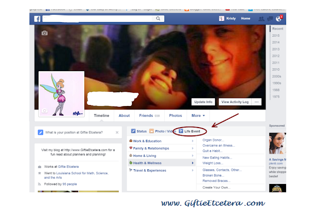 Facebook; How to Use Facebook; Facebook hints; Facebook tips