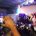 Show de banda de pagode termina com 1 morto e 4 baleados em Salvador