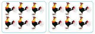 Penulisan lambang bilangan 2 × 6 www.simplenews.me