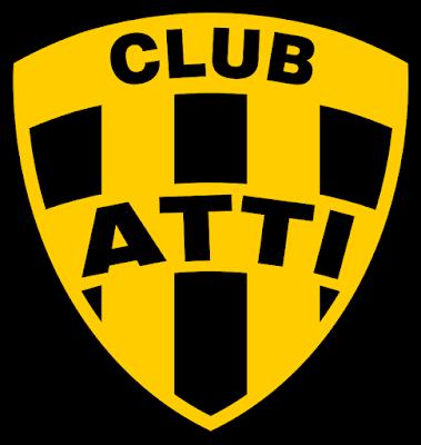 CLUB SOCIAL Y DEPORTIVO A.T.T.I. ASOCIACION TRABAJADORES DE TAXIMETROS DE IGUAZU