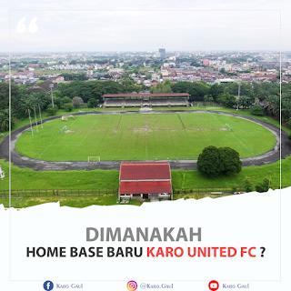 Karo United