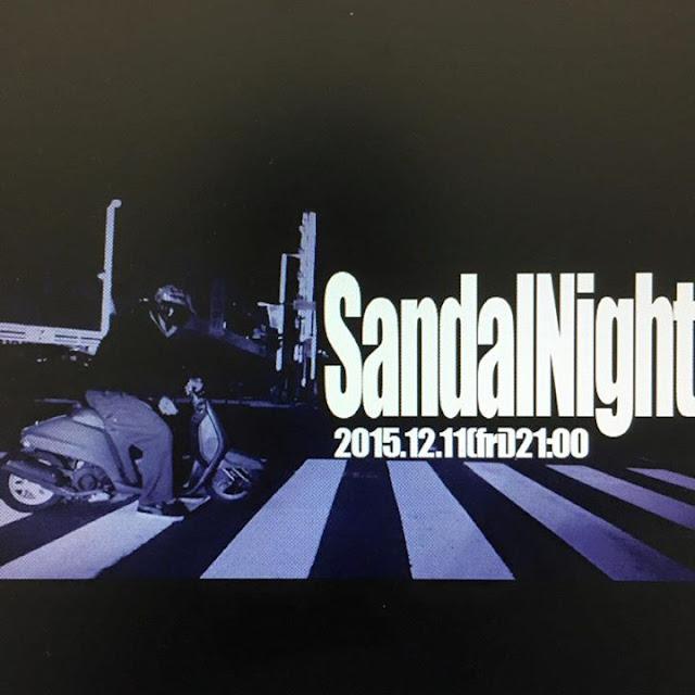 www.sonic-crafty.com