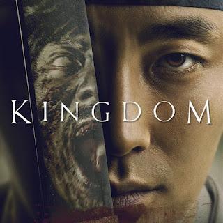 Kingdom 2020 Season 2 Complete 720p WEB-DL 400MB With Bangla Subtitle