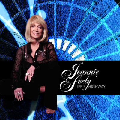 oms25160-lifes-highway-jeannie-seely-cover