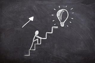 6 Modal Utama Yang Harus Dimiliki Dalam Membangun Sebuah Bisnis
