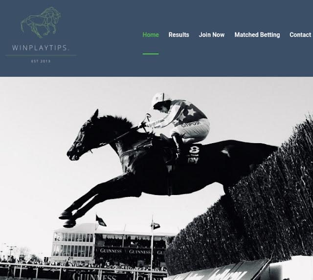 Winplaytips Each Way Horse Racing Group reviews, Winplay tips Horse Racing Tips,