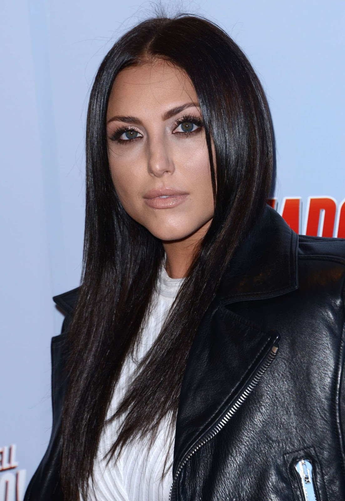 Cassie Scerbo nudes (62 foto) Topless, YouTube, legs