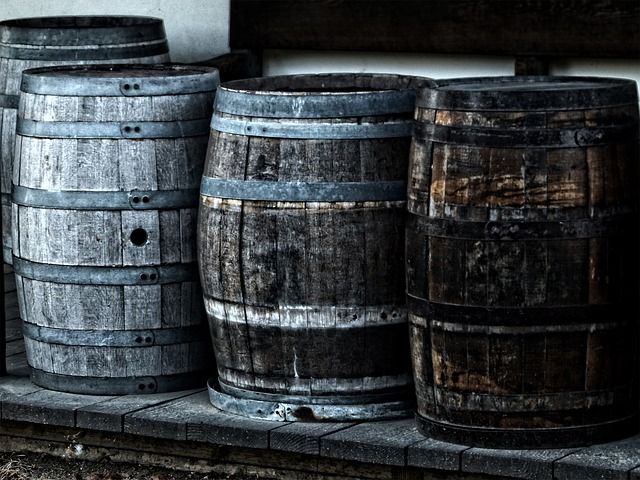 Cinco dicas para armazenar cerveja por Maria Cevada