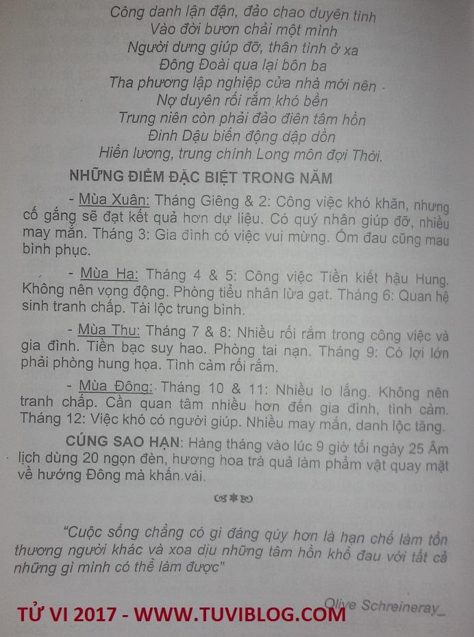 Tan Mui 1991