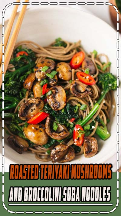 I have a love-hate relationship with mushrooms. When cooked right I think they're meaty and flavorful, but after eating too many of their soggy, slimy counterparts I put them in the 'things I don't cook or eat often' category and left them there.
