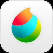Download MediBang Paint Mod Apk