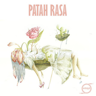 Nawa Music - Patah Rasa on iTunes