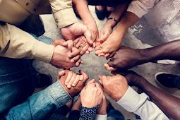 Temukan 6 Kemampuan Empath Yang Dapat Anda Miliki Tanpa Disadari