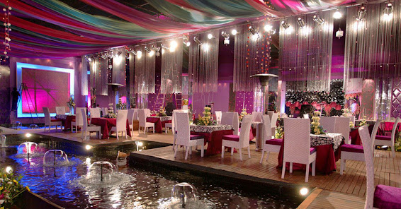 Corporate Event Management Services in Bhubaneswar