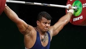 venkat-rahul-won-4th-gold-for-india