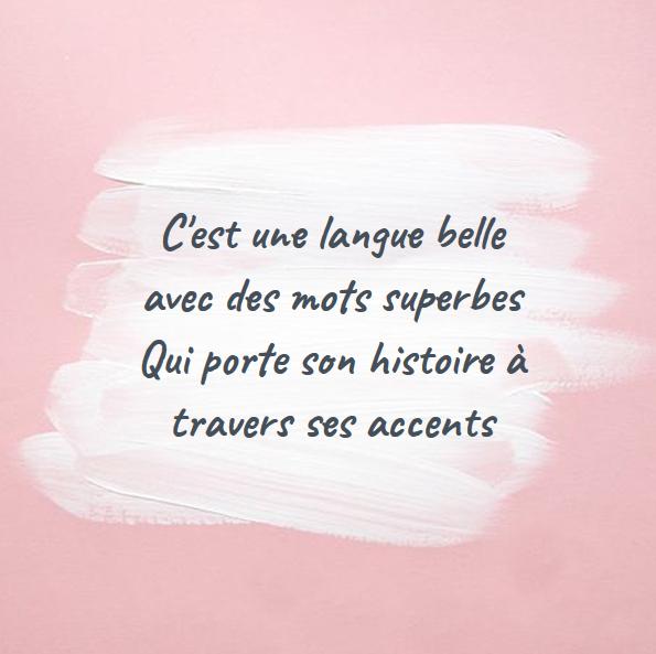 http://ticsenfle.blogspot.com/2013/03/mireille-mathieu-et-yves-duteil-la.html