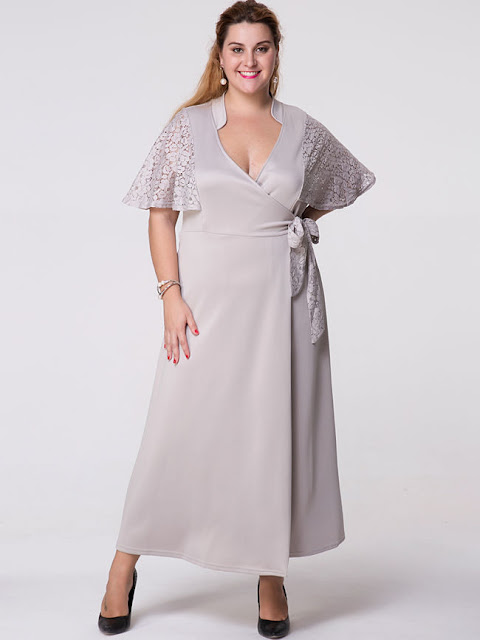 cheap plus size dresses, where to buy plus size dresses,bridal dresses, bridesmaid dresses, celebrity dresses, cheap wedding dresses, Cocktail dresses, evening dresses, LBD, mermaid dresses, prom dresses, prom shoes, wedding dresses online, ,beauty , fashion,beauty and fashion,beauty blog, fashion blog , indian beauty blog,indian fashion blog, beauty and fashion blog, indian beauty and fashion blog, indian bloggers, indian beauty bloggers, indian fashion bloggers,indian bloggers online, top 10 indian bloggers, top indian bloggers,top 10 fashion bloggers, indian bloggers on blogspot,home remedies, how to