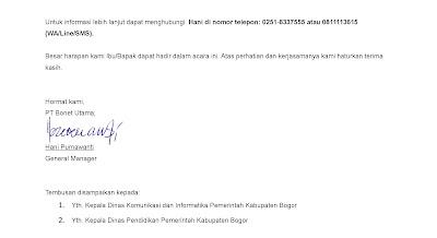 surat undangan ujicoba UNBK hal 2