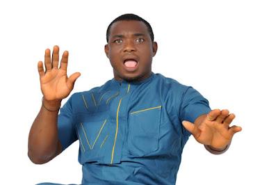 Fast Rising Star, Eziohuru Ginikachukwu John's New Syle (photo)