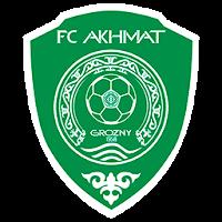 PES 2020 Stadium Akhmat Arena