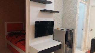 jasa+interior+apartement+menarik