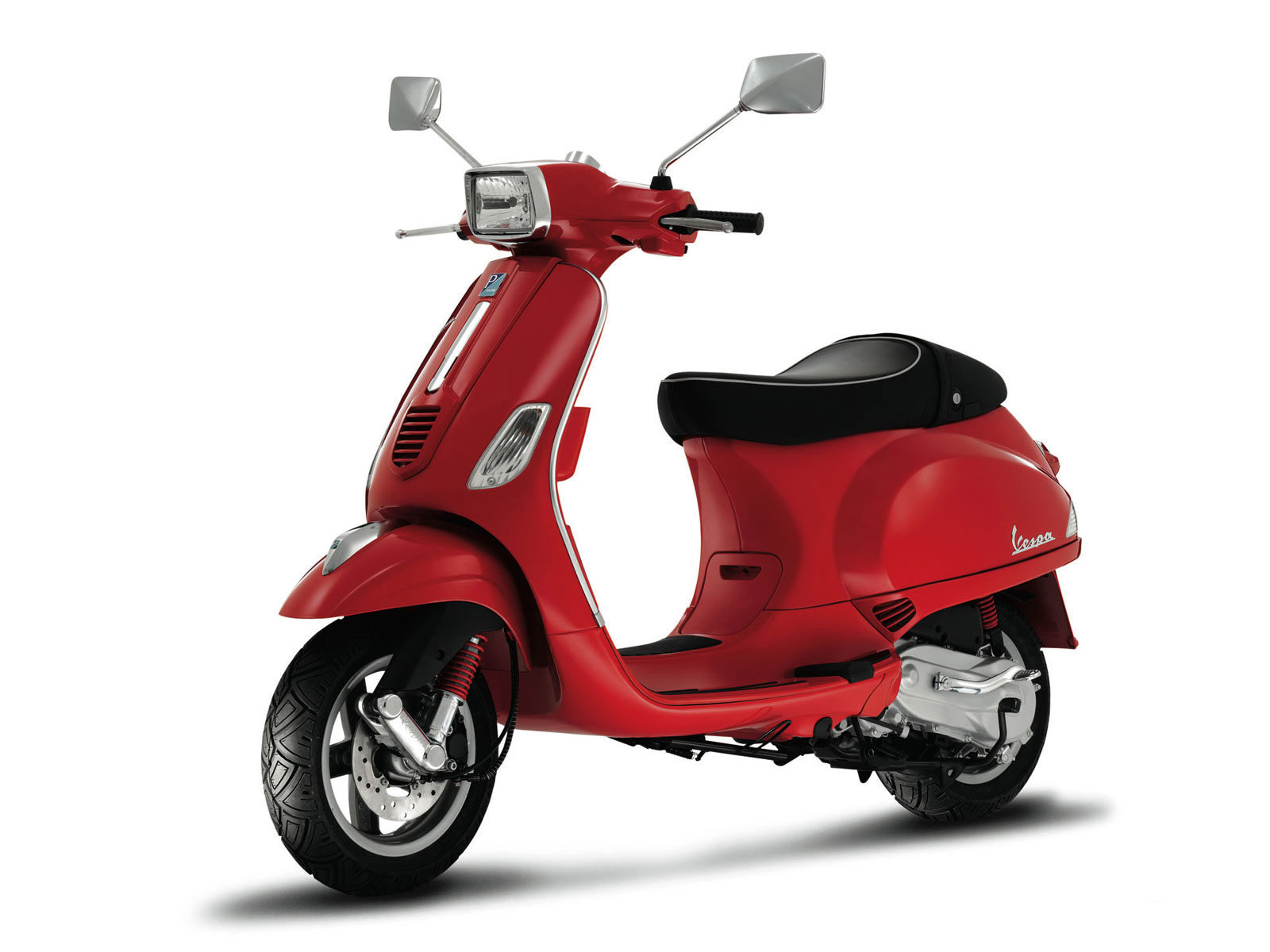 ecologic mini scooters azee. Black Bedroom Furniture Sets. Home Design Ideas