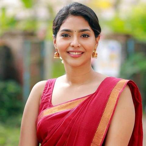 Aishwarya Lekshmi Upcoming Movies List 2020, 2021 with Release Dates - Check Here Aishwarya Lekshmi all Movies release date along with star cast and Poster, wikipedia