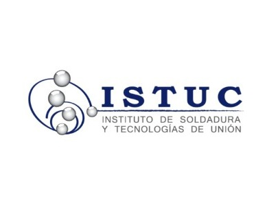 Biblioteca Digital ISTUC