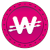 WOWAPP REVIEW, LIVE RATE, HOW TO JOIN AND EARN, WOWAPP SCAM OR LEGIT