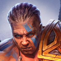 Exile Survival – Survive to fight the Gods Mod Apk