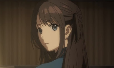 Seiren Episode 3 Subtitle Indonesia